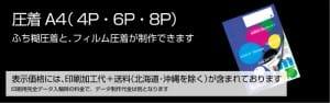 圧着A4(4P_6P_8P)