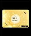 ホテル用カードキーケース簡易型②